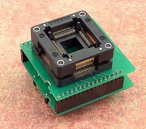 adapter-70-0378