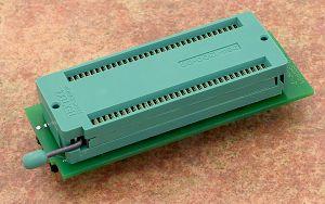 adapter-70-0381