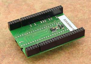adapter-70-0386