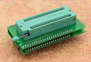 adapter-70-0387