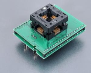 adapter-70-0388