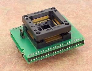 adapter-70-0390