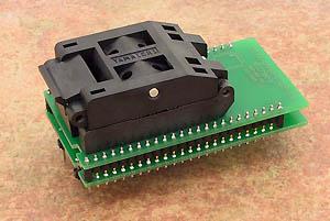 adapter-70-0392