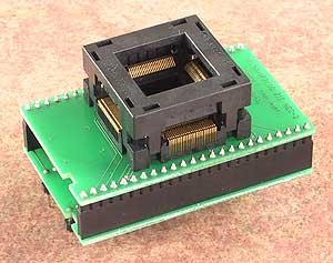 adapter-70-0393