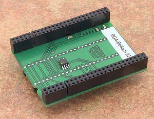 adapter-70-0400