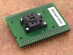 adapter-70-0402