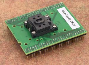 adapter-70-0403