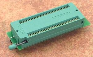 adapter-70-0405