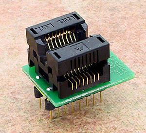 adapter-70-0406