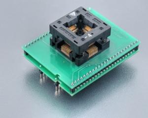 adapter-70-0407