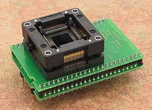 adapter-70-0409