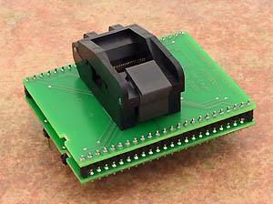 adapter-70-0413