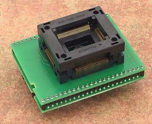 adapter-70-0422