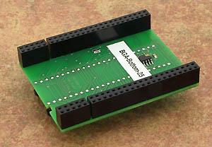adapter-70-0425