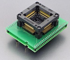 adapter-70-0426
