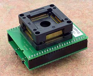 adapter-70-0428