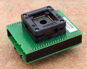 adapter-70-0429