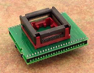 adapter-70-0434