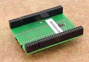 adapter-70-0435