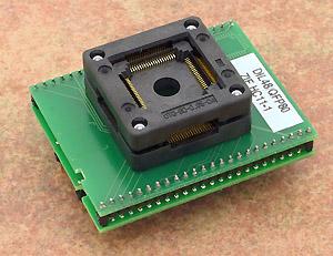 adapter-70-0437