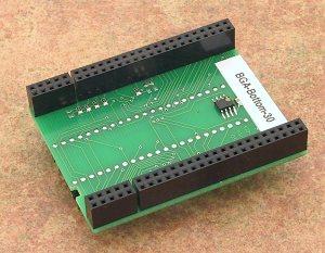adapter-70-0439