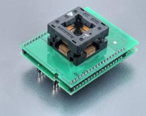 adapter-70-0440