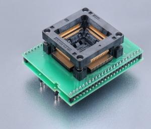 adapter-70-0444