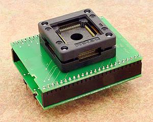 adapter-70-0447