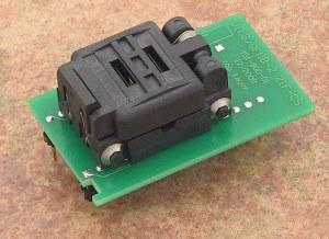adapter-70-0451