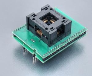 adapter-70-0454