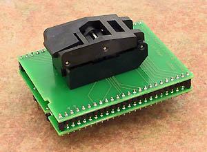 adapter-70-0455