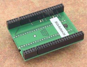 adapter-70-0459