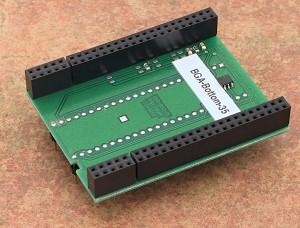 adapter-70-0460