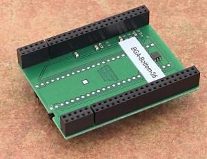adapter-70-0461