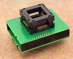 adapter-70-0463