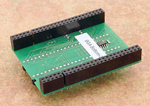 adapter-70-0465