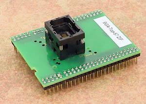 adapter-70-0466