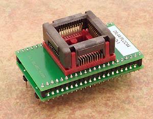 adapter-70-0470