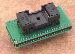 adapter-70-0477