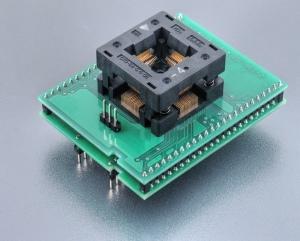 adapter-70-0482