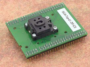 adapter-70-0483