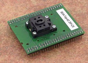 adapter-70-0484