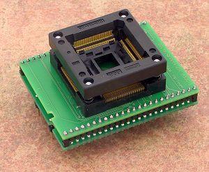 adapter-70-0486