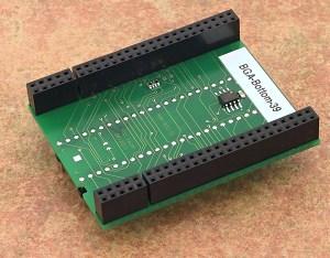 adapter-70-0488
