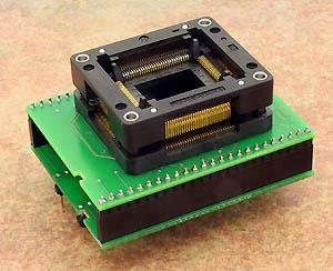 adapter-70-0492