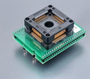 adapter-70-0493