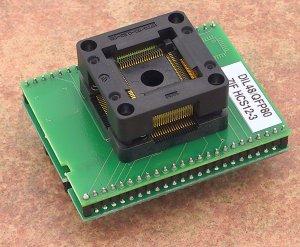 adapter-70-0494