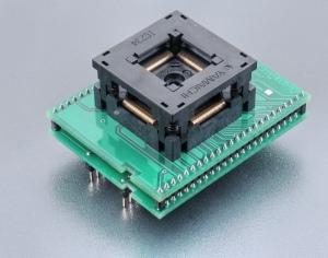 adapter-70-0495