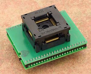 adapter-70-0497
