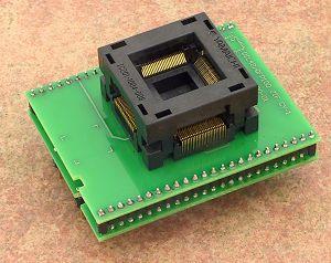 adapter-70-0498